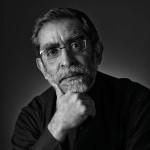 Asif Raza Photographer