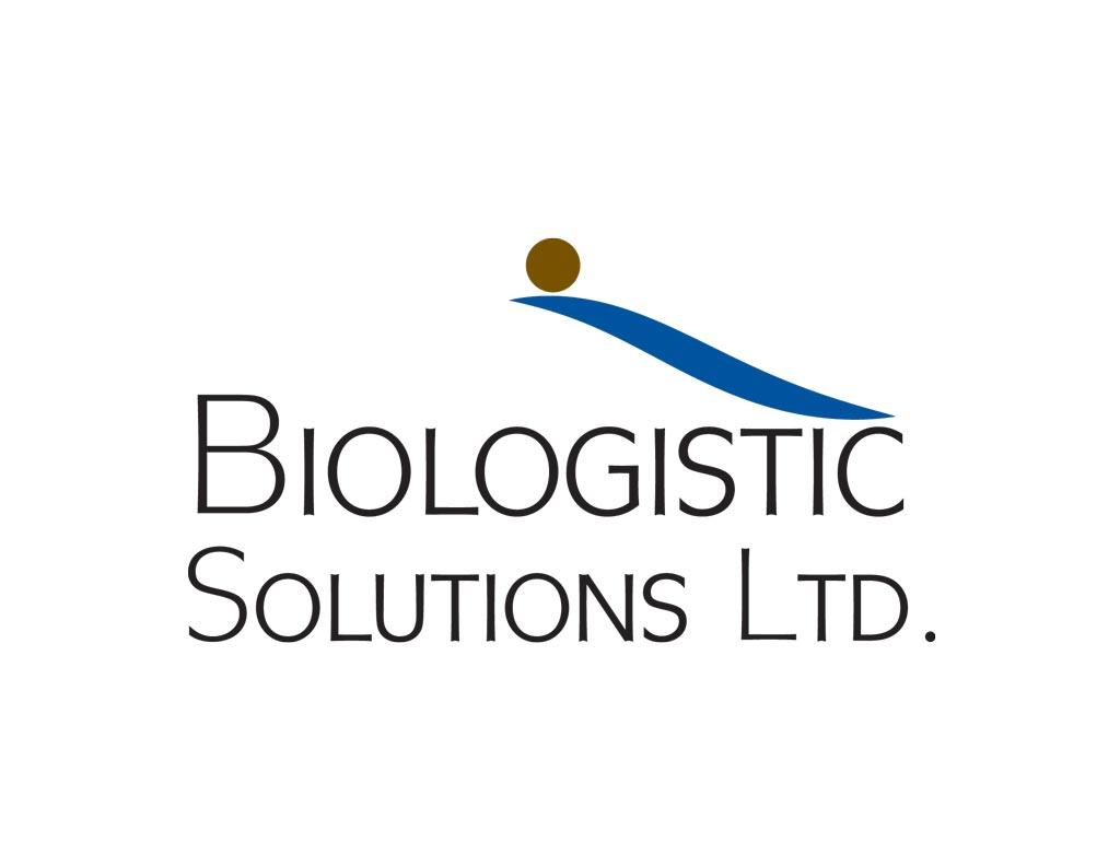 Med Technology company logo, UK