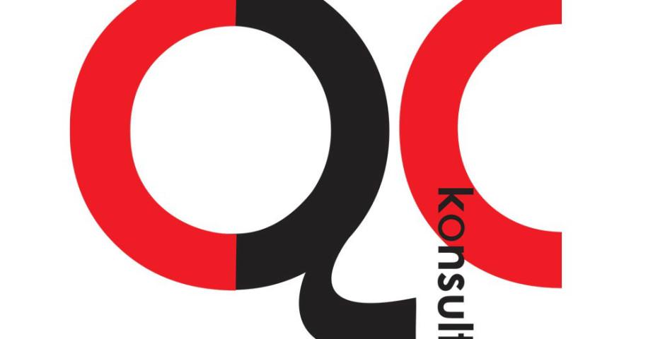 CQC Consulting, Toronto