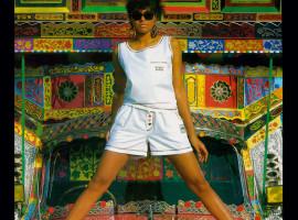 ETE clothing Brochure/Catalogue