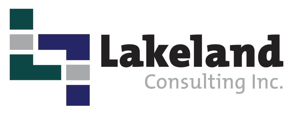 Lakeland Consulting MIssissauga