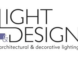 Light & Design Vancouver